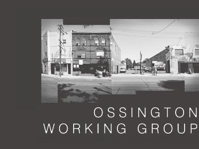 Ossington Working Group